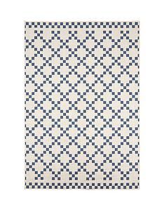 reversible-diamond-rug