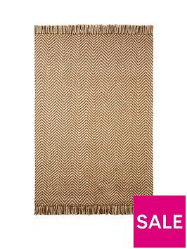 ideal-home-oceanic-jute-flatweave-rug