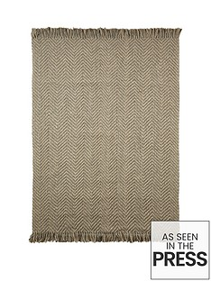 ideal-home-oceanic-jute-flatweave-rug