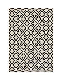 ideal-home-kamina-indooroutdoor-flatweave-rug