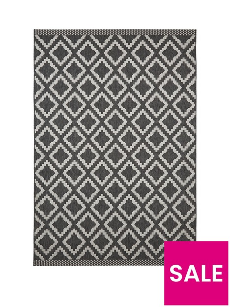 kamina-indooroutdoor-flatweave-rug