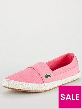 lacoste-marice-218-1-caw-slip-on-shoes-off-whitepink