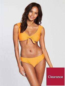 vero-moda-soda-bikini-crop-top-orangenbsp