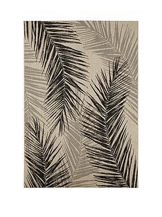 tropical-leaves-rug
