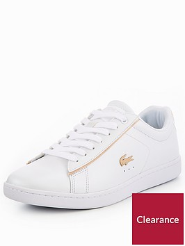 lacoste-carnaby-evo-118-6-spw-whtgld
