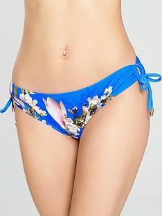 ted-baker-delvico-tie-side-bikini-pant