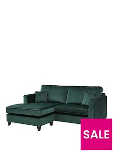 dante-3-seaternbspfabric-reversible-chaise