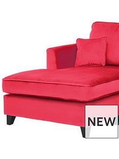 dante-3-seaternbspfabric-reversible-chaise