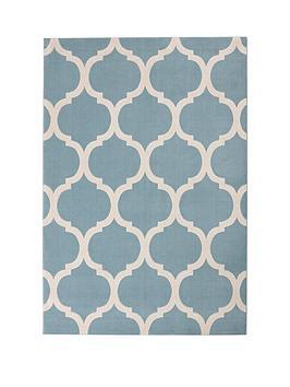 eastern-palace-tile-rug