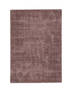 ideal-home-lush-luxury-shaggy-rug