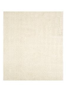 ideal-home-lush-luxury-shaggy-rug