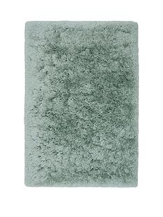 luxury-soft-shaggy-rug