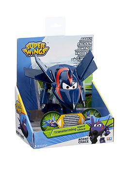 super-wings-transforming-chace