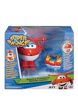 super-wings-super-wings-dance-amp-transform-remote-control-jett