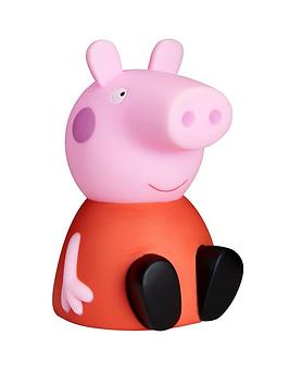 peppa-pig-peppa-pig-goglow-buddy-night-light-amp-torch
