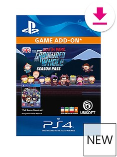 playstation-4-south-park-the-fractured-but-whole-season-pass