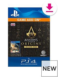 playstation-4-assassins-creed-origins-season-pass