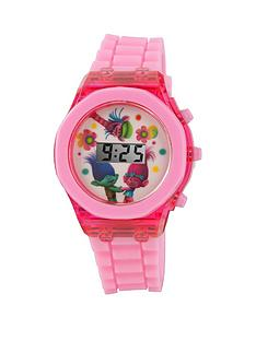dreamworks-trolls-digital-flashing-lcd-kids-watch