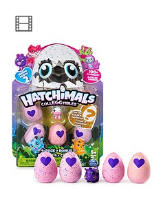 hatchimals-hatchimals-colleggtibles-4-pack-bonus-season-2