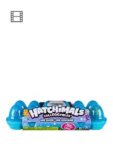 hatchimals-hatchimals-colleggtibles-one-dozen-egg-carton-season-2