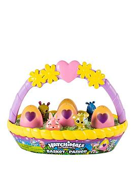 hatchimals-colleggtibles-spring-basket