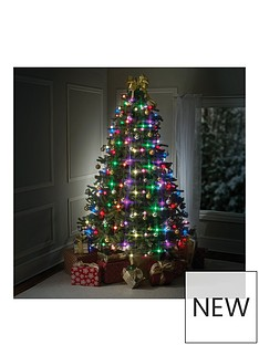 jml-tree-dazzler-easy-led-christmas-tree-lights