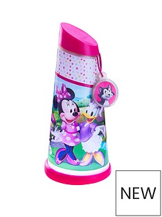 mickey-mouse-minnie-mouse-goglow-tilt-torch