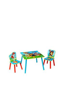 paw-patrol-table-and-2-chairs-set-by-hellohome