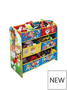 Kids Bedroom Furniture Kids Storage Units Very Co Uk