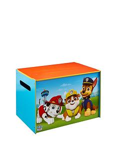 paw-patrol-toy-box-by-hellohome
