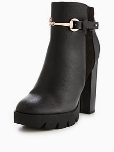 miss-selfridge-cleated-high-boots-blacknbsp