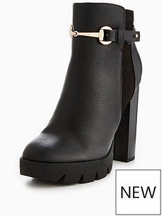miss-selfridge-cleated-high-boots-blacknbsp