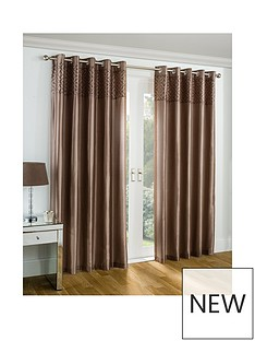 eastern-palace-lined-eyelet-curtains