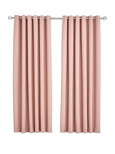 ideal-home-victoria-lined-eyelet-curtains