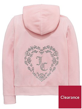 juicy-couture-girls-velour-encrusted-heart-jacket