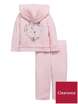 juicy-couture-baby-girls-velour-encrusted-heart-track-set