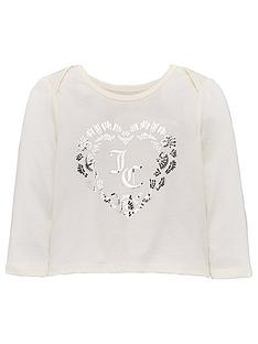juicy-couture-baby-girls-encrusted-heart-long-sleeve-tee