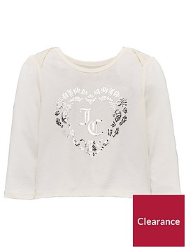 juicy-couture-baby-girls-encrusted-heart-long-sleeve-tee