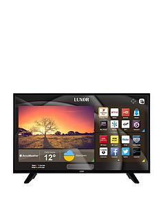 luxor-39-inch-full-hd-smart-tv