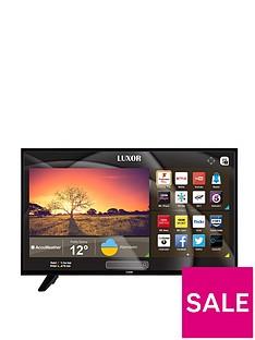 luxor-39-inch-full-hd-smart-tv