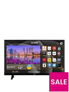 luxor-43-inch-4k-ultra-hd-freeview-play-smart-tv