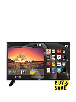 luxor-32-inch-hd-ready-smart-tv-with-built-in-dvd-player