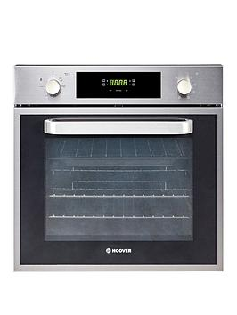 hoover-hoe3051n-60cm-built-in-electric-single-oven