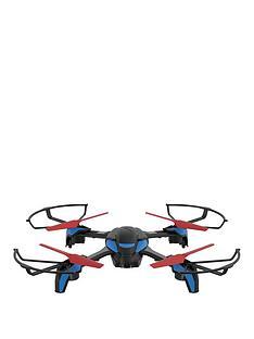 kaiser-baas-alpha-pro-drone