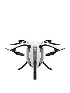powervision-power-egg-digital-camera-drone