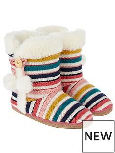 accessorize-frankie-multi-stripe-boot