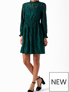 monsoon-constanza-lace-dress-greennbsp
