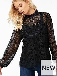 monsoon-lottie-laura-lace-blouse-blacknbsp