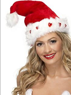 deluxe-light-up-santa-hat