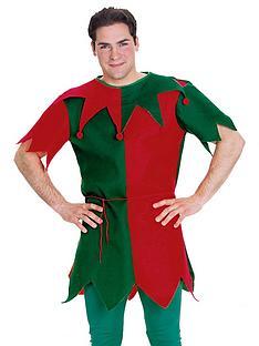 mens-elf